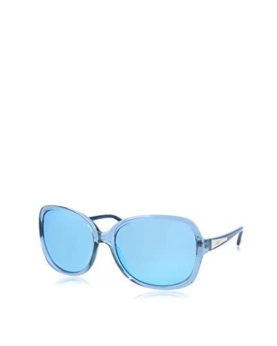 GUESS Occhiali da sole 7345 (61 mm) Blu