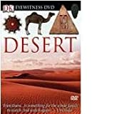 Desert (DVD) (0756662974) by Dorling Kindersley Publishing Staff