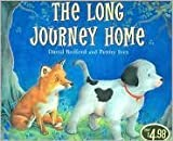 The Long Journey Home [Hardcover]