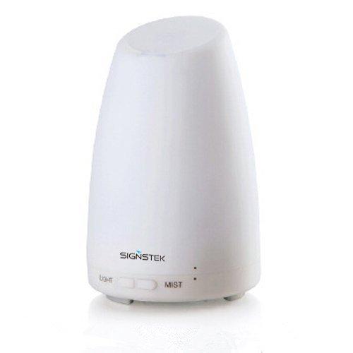signstek-aroma-diffusor-luftbefeuchter-ultraschall-led-farbwechsler-purifier