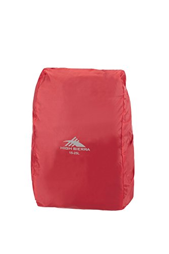 high-sierra-73659-1726-backpack-accessories-sacca-raincover-15-25l-poliestere-rosso-12-cm