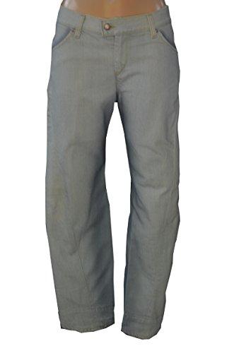 levis-womens-slim-leg-jeans-blue-blue-30-w-30-l