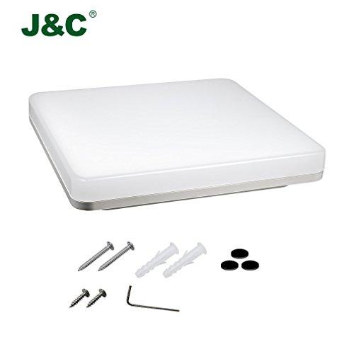 jncr-2-anni-di-garanzia-28w-2050-lm-quadrato-da-incasso-wetroom-lampada-a-led-seminterrato-bagno-dil