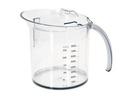 Juice Jug with Froth Separator for the Breville Bje200xl (Breville Juicer Masticating compare prices)