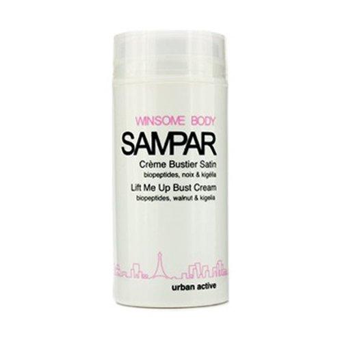 sampar-winsome-body-lift-me-up-bust-cream-salon-size-100ml