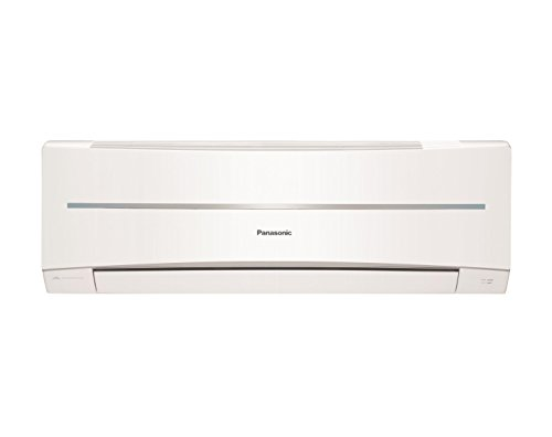 Panasonic CS/CU-KC12PKY 1 Ton Split Air Conditioner