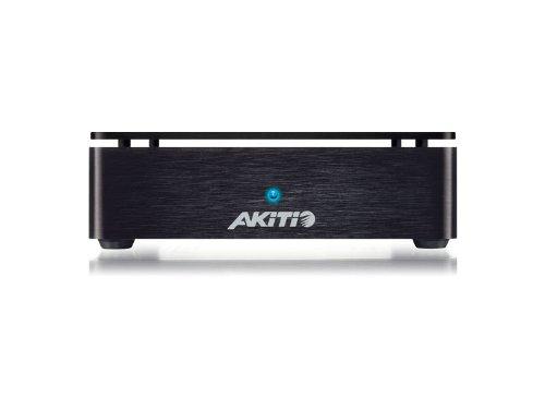 akitio-mycloud-mini-black-personal-cloud-nas-server-enclosure-only