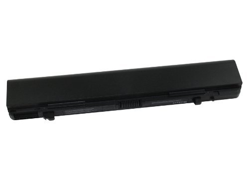 Dell Studio 1440 Laptop Battery 56Wh, 5200mAh - Premium Powerwarehouse Replacement Battery