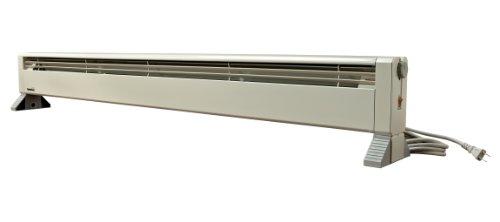 Fahrenheat FHP1500T Portable Electric Hydronic Heater (Fahrenheat Heaters compare prices)
