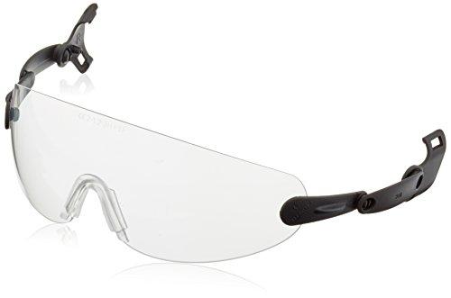 3M-Peltor-Integrierte-Schutzbrille-V6E-fr-alle-Peltor-Schutzhelme-klar