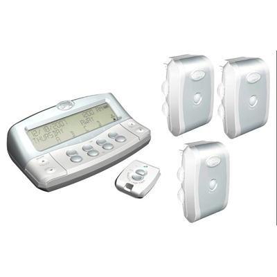 Hunter 45060 Lightminder Home Light Control