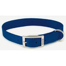 Coastal Pet Nylon Dog Collar
