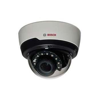 Bosch FLEXIDOME IP 2 Megapixel Network Camera - Color, Monochrome - 49.21 ft - H.264, Motion JPEG - 1920 x 1080 - 3 mm - 10 mm NIN-51022-V3 (Bosch 10mm compare prices)