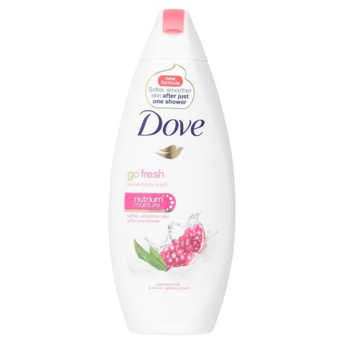 dove-go-fresh-pomegranate-and-lemon-verbena-shower-gel-250-ml-pack-of-6