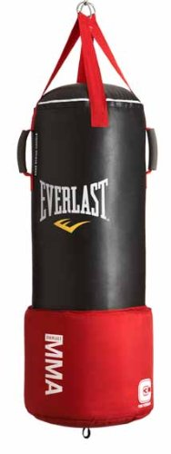 Everlast-Omni-Strike-Heavy-80-Pound-Bag
