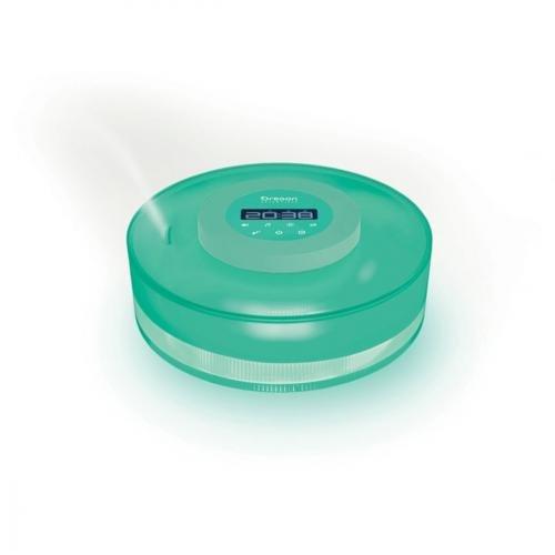 oregon-scientific-aurabreeze-essential-oil-diffuser-green-wa638-g