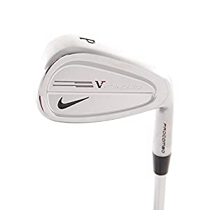 New Nike VR Forged Pro Combo Pitching Wedge Stiff Flex Steel RH
