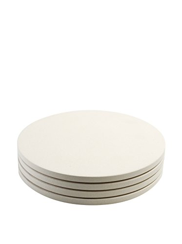 Pizzacraft 8 Inch Baking Stones