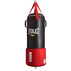 Everlast® Everlast Omni Strike Heavy 80-Pound Bag at Sears.com