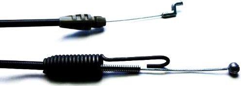 Honda 54510-VG4-B51 - Cavo frizione compatibile con i modelli 6186179 e più recenti