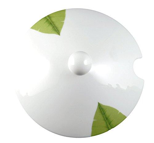 Couvercle pour bol avec couvercle lido alassio 45012 de la marque seltmann weiden