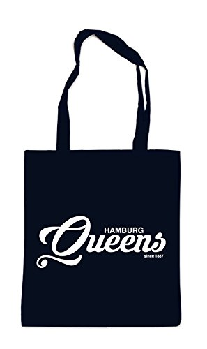 hamburg-queens-bag-black-certified-freak