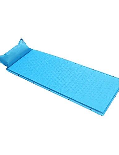 ladies-foldable-wide-brim-floppy-beach-hat-sun-hat-uv-protection-hatmz-001-blue