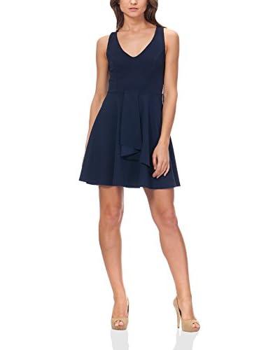 MILANO COUTURE Vestido Azul