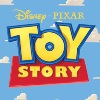 Disney/Pixar's Toy Story Action Figures & Toys
