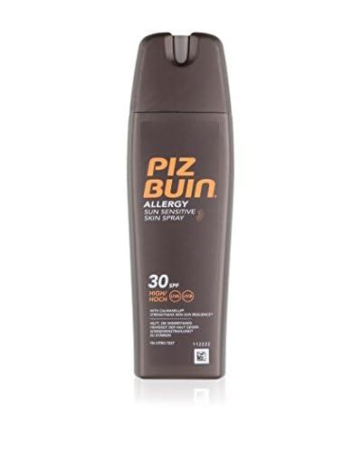 Piz Buin Spray Solar Allergy SPF30 200 ml