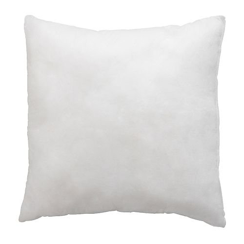 Buy Bargain Ikea Inner Cushion, Natural