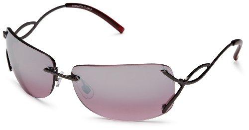Eyelevel Charlotte 2 Rimless Women's Sunglasses