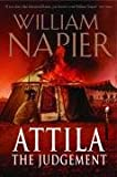 Attila: The Judgement William Napier