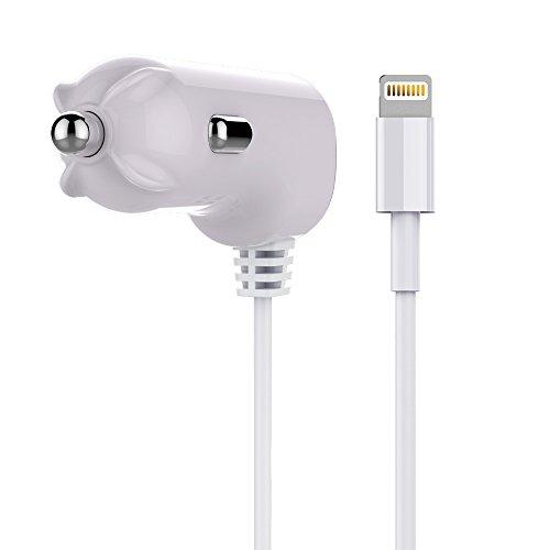 hxinh-vortexauto-mfi-certifie-1a5w-chargeur-de-voiture-avec-lightning-captif-cable-1a-captif-cable-b
