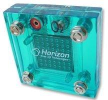 9-Hydrogen Cell