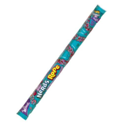 wonka-nerds-rope-very-berry-26-g-pack-of-6
