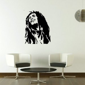 Share currently unavailable we don t know when or if this item for Bob marley wall mural