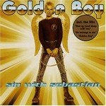Sin With Sebastian - Mr Music Hits 1996-01 - Zortam Music