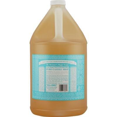 dr-bronners-organic-baby-mild-gal-de-savon
