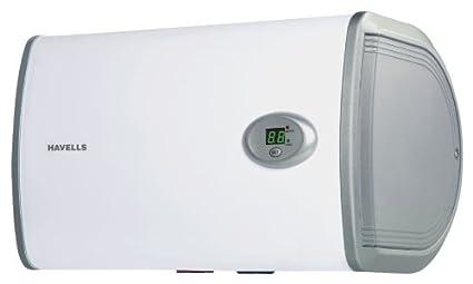 Fino-15-Litres-Storage-Water-Heater