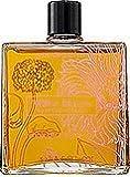 Miller Harris Noix de Tubéreuse Eau de Parfum Spray 100ml