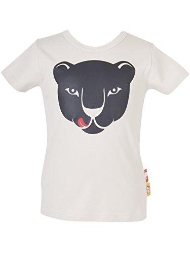 dyr-hovi-t-t-shirt