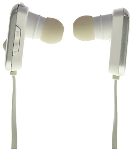 Syska-SH804S-Bluetooth-Headphone