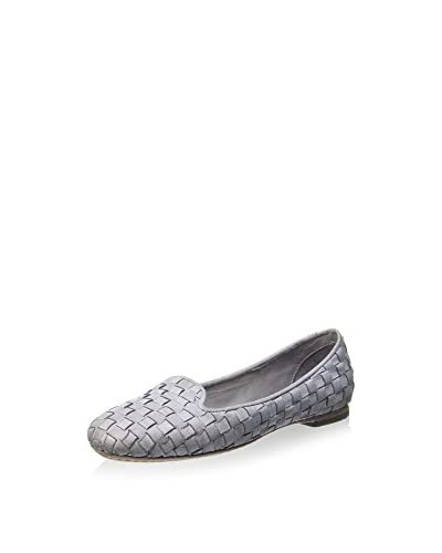 Pantofola d'Oro Slipper anthrazit