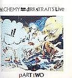 Alchemy (live) part 2