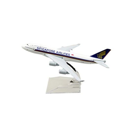 24-hours-singapore-airlines-boeing-747-alloy-metal-model-aircraft-die-cast-1400