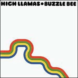 Buzzle Bee