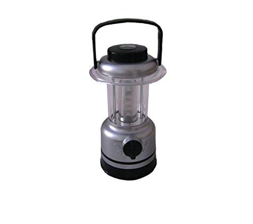 Nasis New Portable Camping Camp Lights Lanterntent Lamp Outdoor Lighting Led Al7082