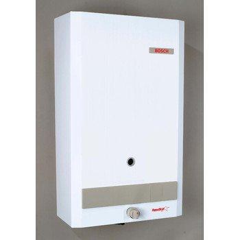 2 Best Buy Bosch AquaStar Indoor Natural Gas Tankless Water Heater