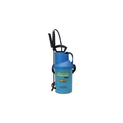 Matabi 3.5 Ltr Berry 5 Compression Sprayer